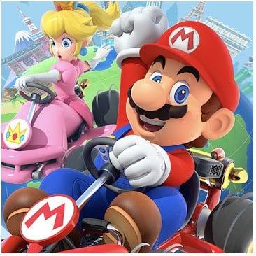 mario-kart-tour-google-play-icon.jpg