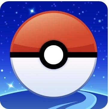 pokemon-go-google-play-icon.jpg