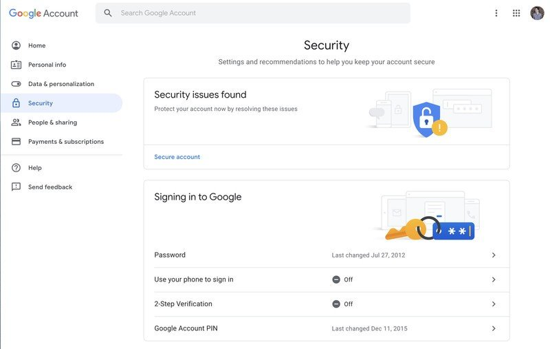 google-account-two-factor-how-to-2.jpg?i