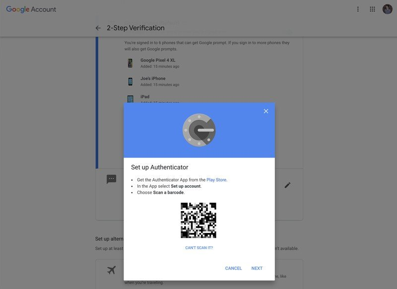 google-account-two-factor-how-to-13.jpg?
