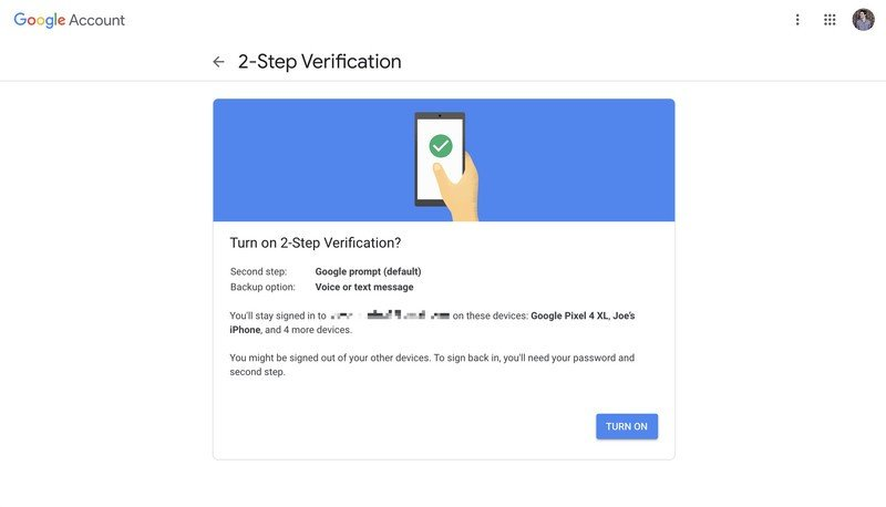 google-account-two-factor-how-to-9.jpg?i