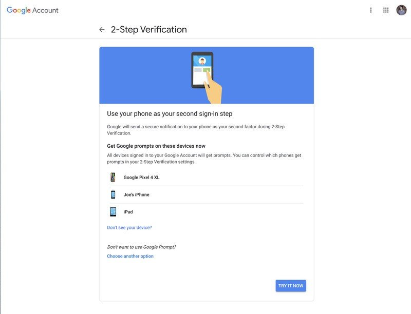 google-account-two-factor-how-to-5.jpg?i