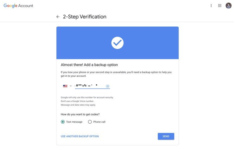 google-account-two-factor-how-to-7.jpg?i