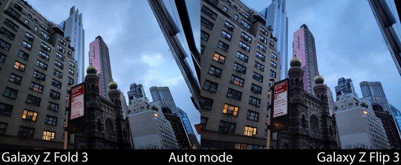 camera-compare-z-fold-3-flip-3-auto-01-r