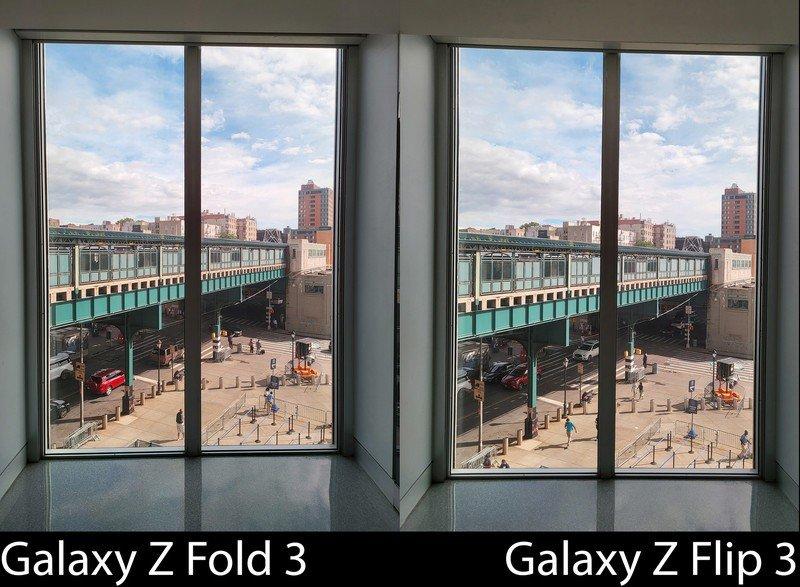 camera-compare-z-fold-3-flip-3-auto-02-r