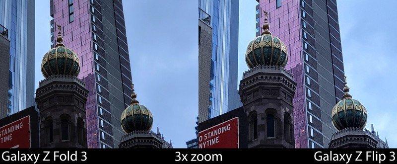 camera-compare-z-fold-3-flip-3-zoom-01-r