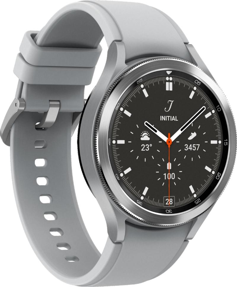 samsung-galaxy-watch-4-classic-46mm-silv