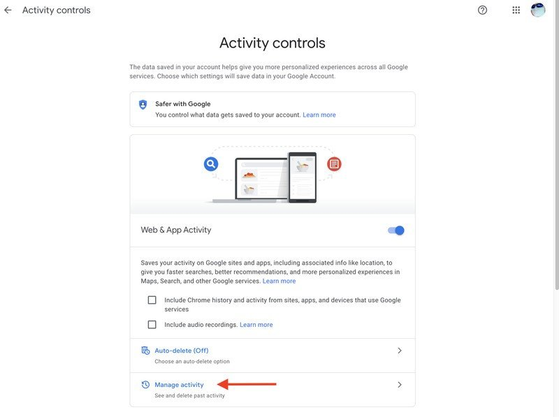 how-to-protect-google-activity-history-p