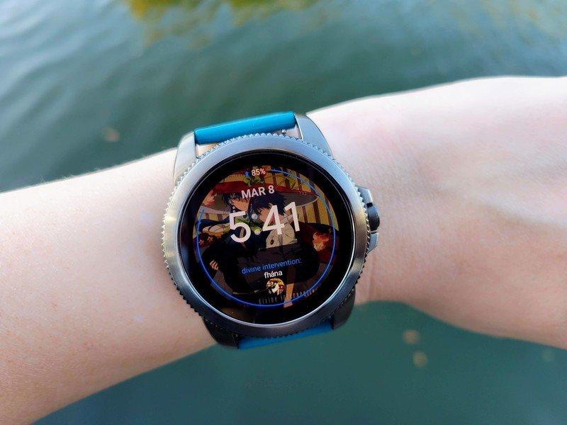 fossil-gen-5e-review-quoti-watch-face.jp