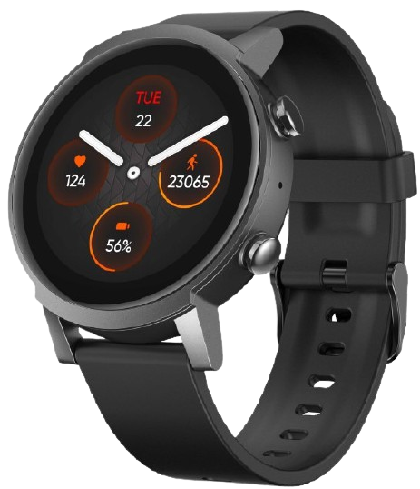 ticwatch-e3-reco.png