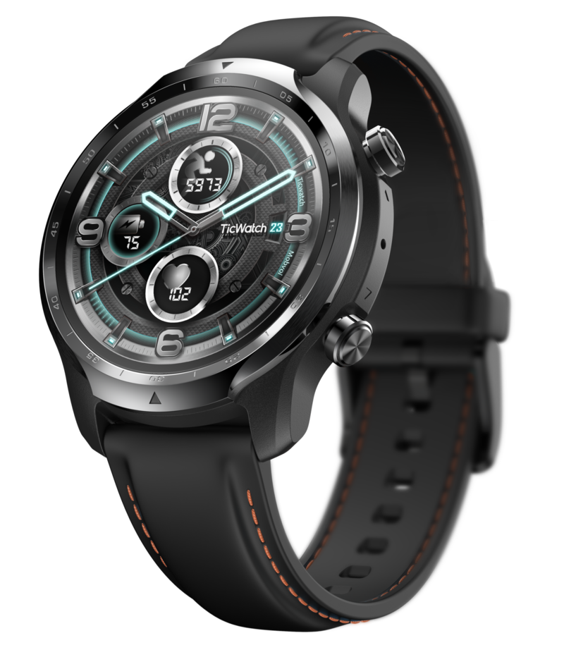 ticwatch-pro-3-render-2.png