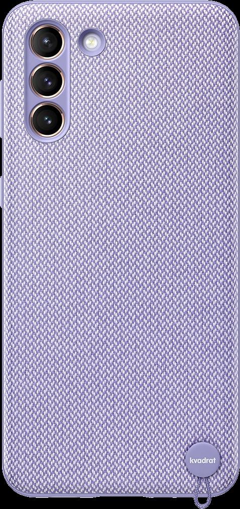 galaxy-s21-plus-5g-kvadrat-cover-violet.
