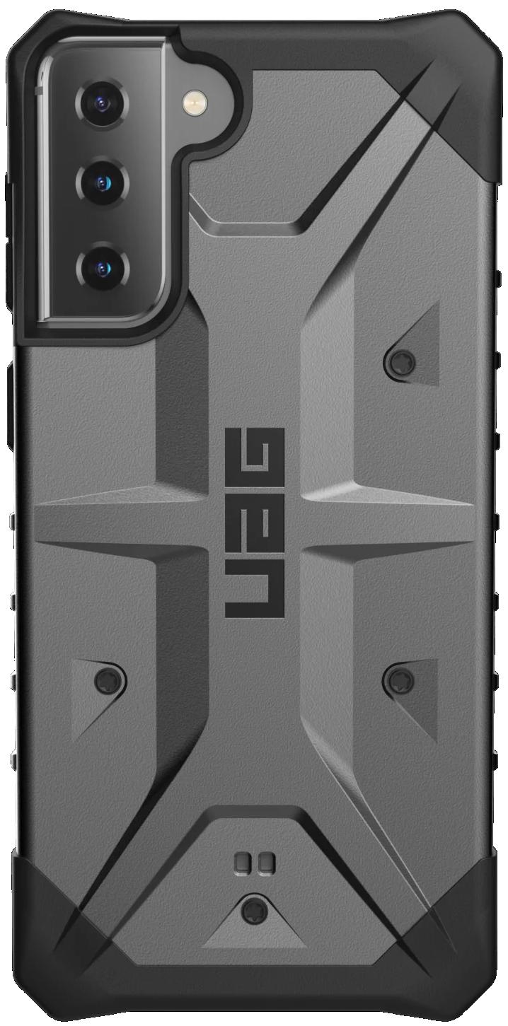 uag-pathfinder-s21-plus-case.png