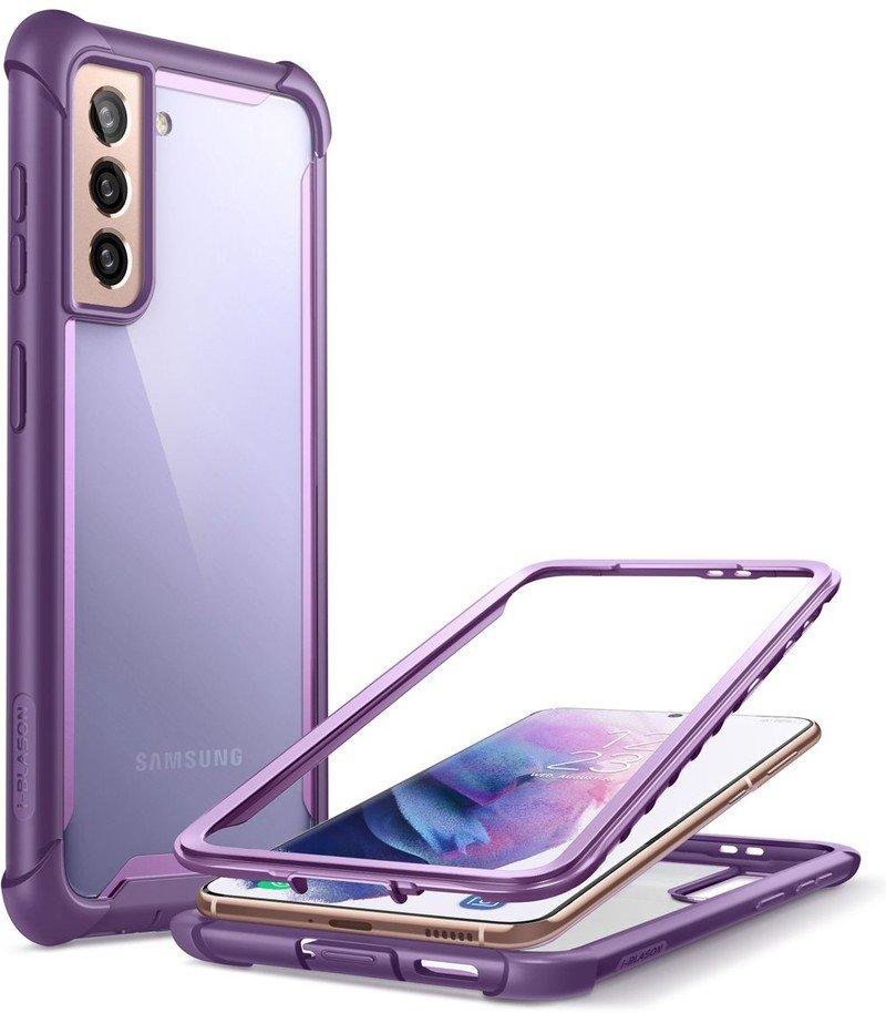i-blason-ares-purple-s21-plus-case.jpg