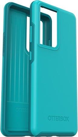 otterbox-symmetry-series-s21-ultra-blue.