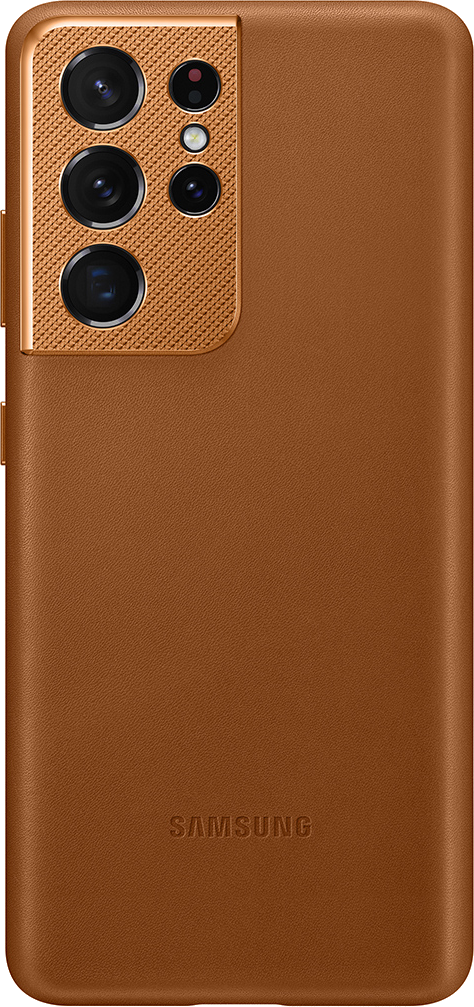 galaxy-s21-ultra-5g-leather-cover.png