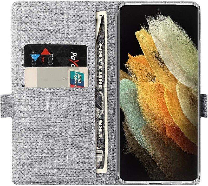 foluu-wallet-case-galaxy-s21-ultra.jpg