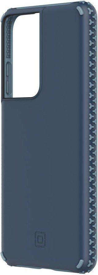 incipio-grip-galaxy-s21-ultra-blue.jpg