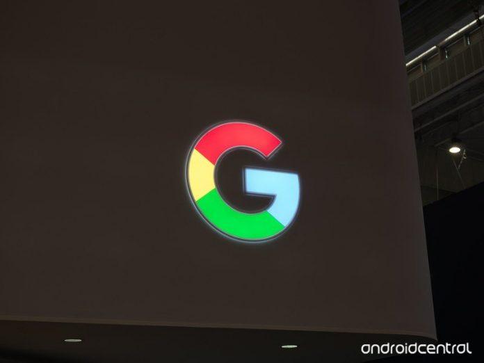 Google unveils a $10 billion initiative to fix US cybersecurity