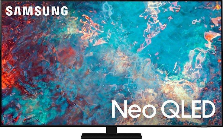 samsung-neo-qn85a-tv-render.jpg