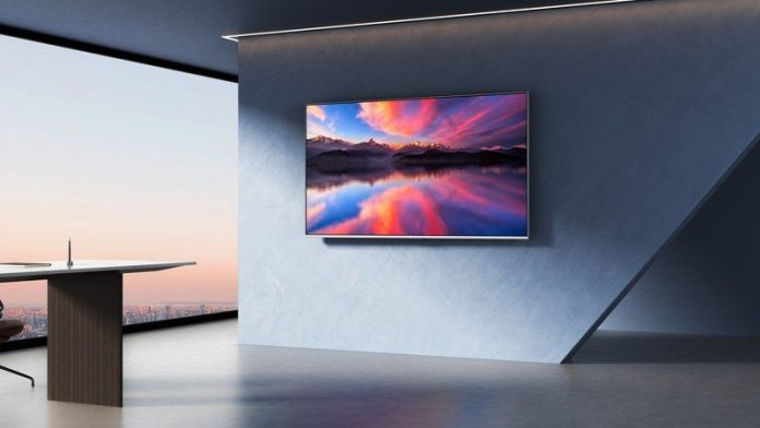Xiaomi Mi QLED TV 75 review: The best value for large-screen TVs
