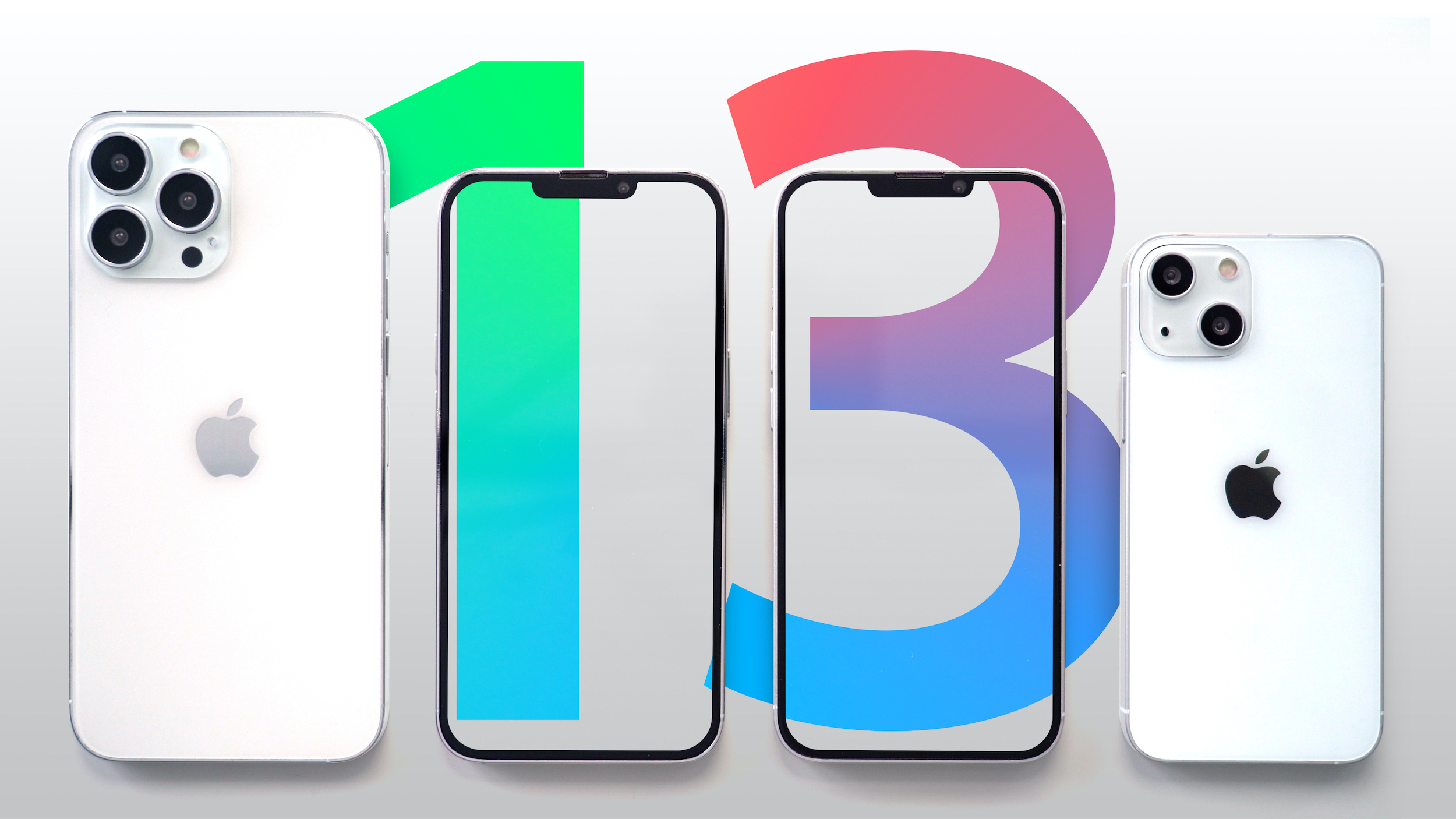 Apple Reportedly Increasing iPhone 13 Prices to Compensate for Increased Chip Production Cost