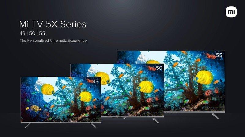 mi-tv-5x-series.jpeg