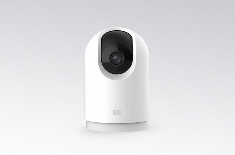 mi-360-home-securtity-camera-2k-pro.jpg