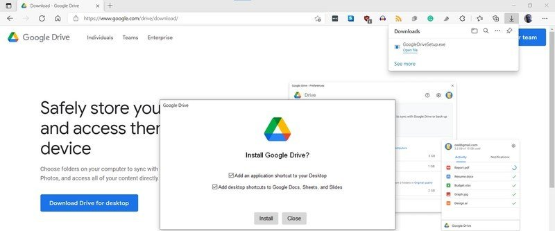 how-to-install-drive03.jpg