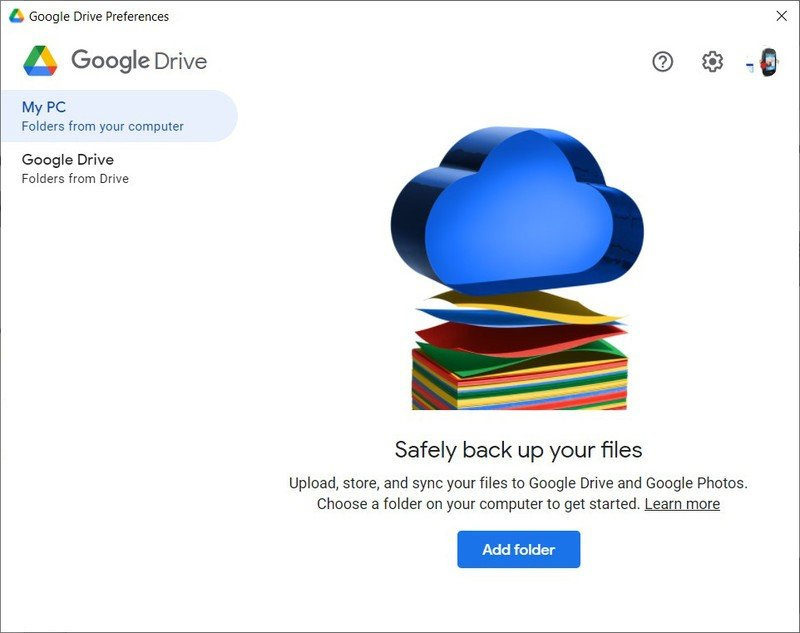 how-to-install-drive11.jpg
