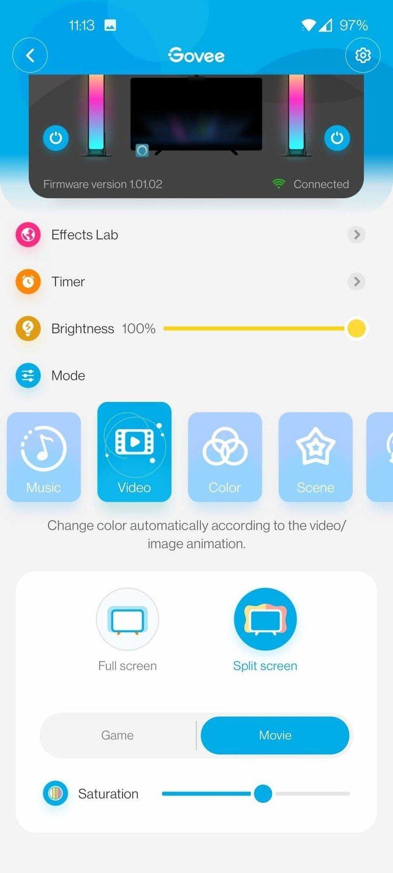 govee-flow-pro-app-screenshot-04.jpg