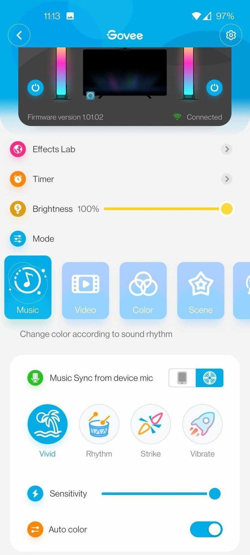 govee-flow-pro-app-screenshot-03.jpg
