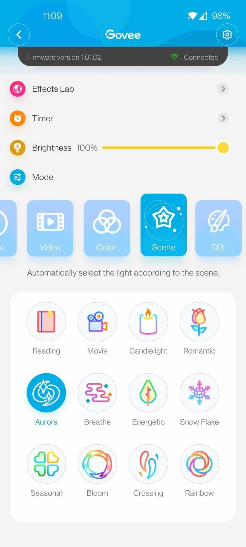 govee-flow-pro-app-screenshot-02.jpg