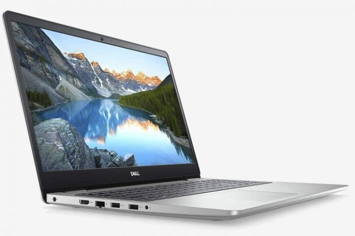 It's not too late for back-to-school laptop deals at Dell