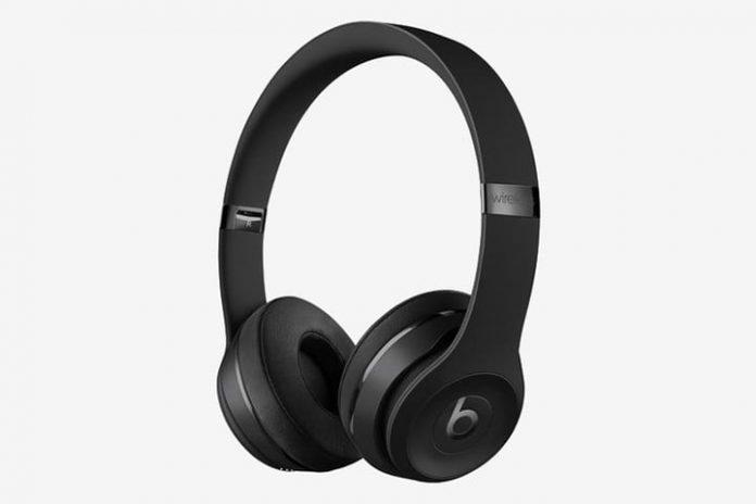 Amazon slashes the price of Beats Solo 3 and Powerbeats Pro headphones