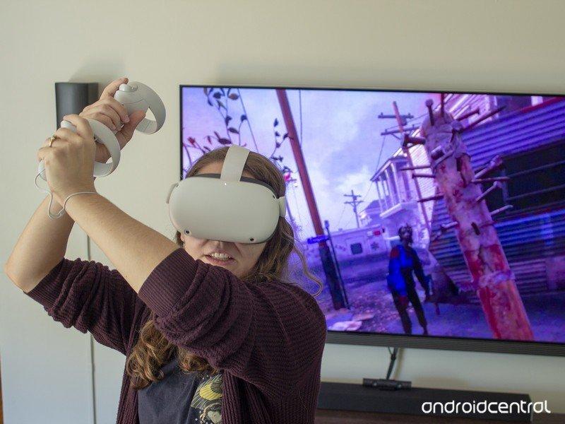 oculus-quest-2-walking-dead-playing-04.j
