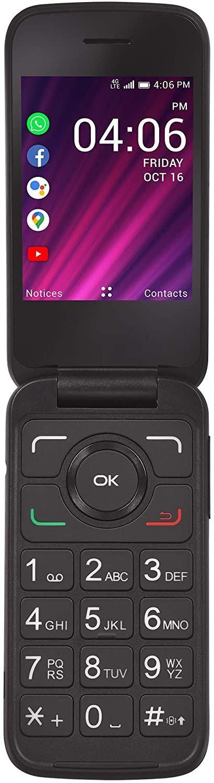 The best flip phones you can buy in 2021
