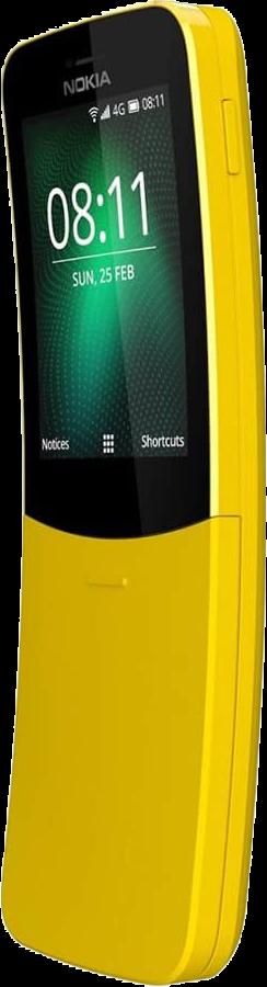 nokia-8110-render.png