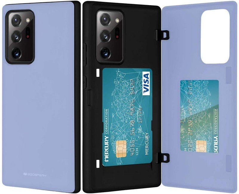 goospery-card-holder-note-20-ultra-case.