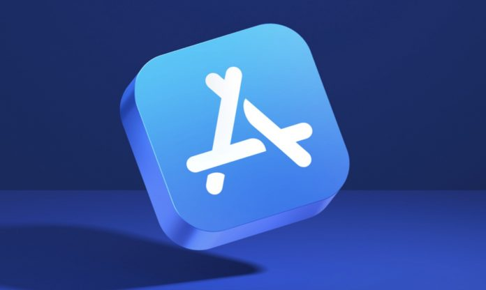 Apple Pays $100 Million to Settle Developer Lawsuit and Agrees to Multiple App Store Changes
