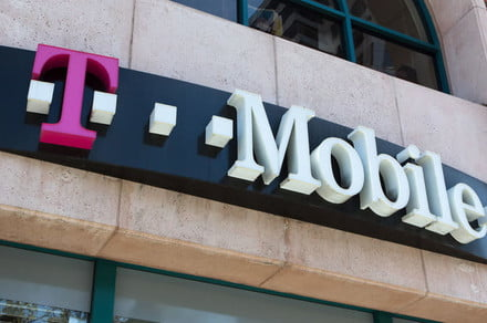 T-Mobile hacker lambasts carrier's security measures