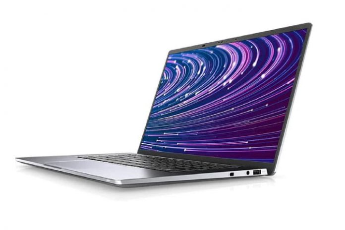 Which is better: Dell Latitude or Inspiron?