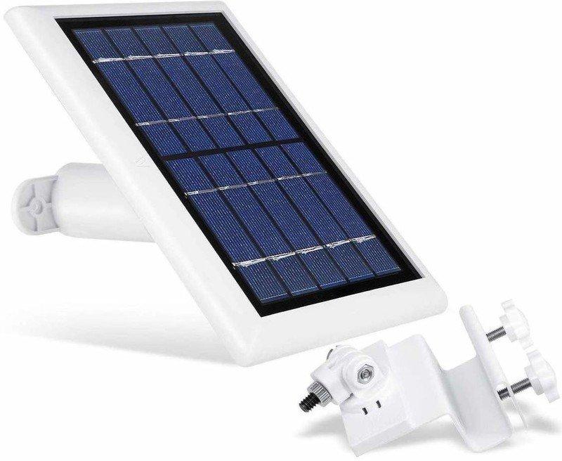 wasserstein-ring-spotlight-solar-panel-o