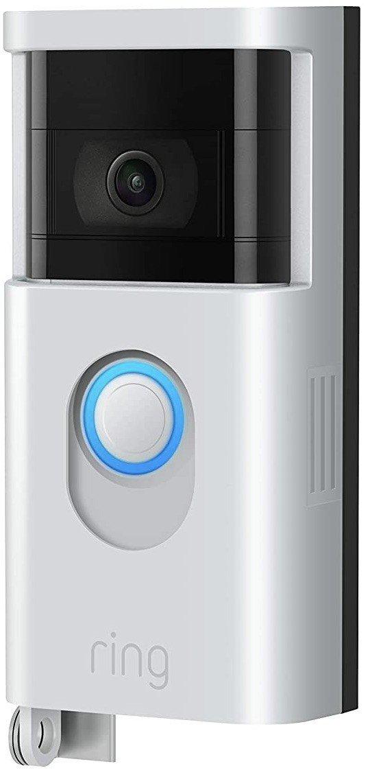 ring-video-doorbell-tamper-proof-cover.j