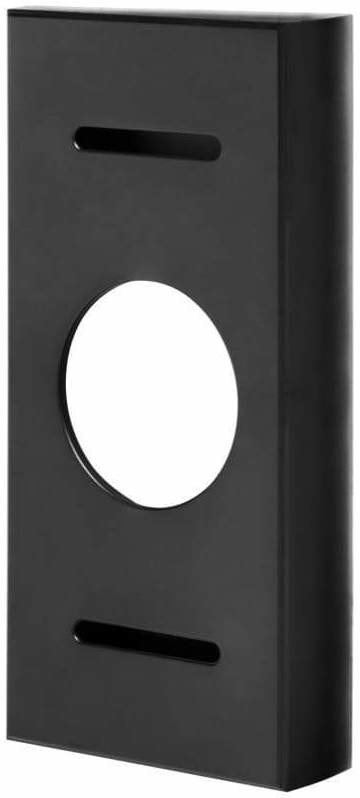 ring-video-doorbell-3-3-plus-corner-kit.