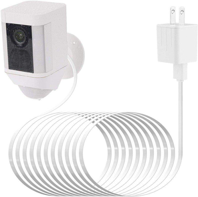 alertcam-power-adapter-ring-spotlight-ca