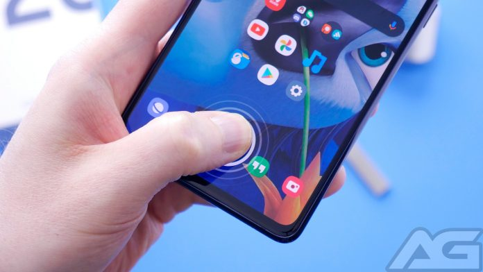 Smartphone buying guide: Important factors to consider