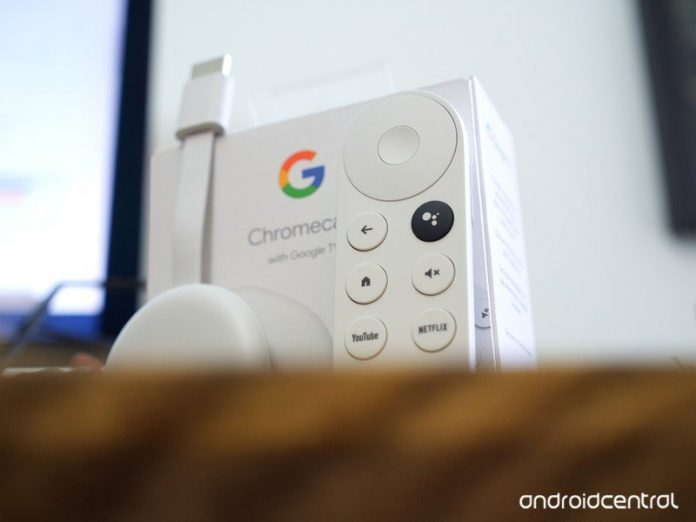 Create the ultimate home theater experience with these Android TV boxes
