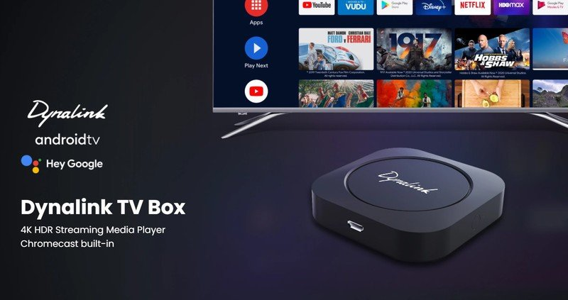dynalink-android-tv-box-lifestyle.jpg