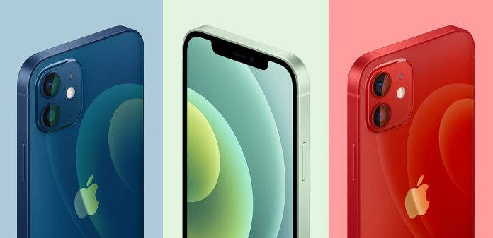Apple Launches 'No Sound' Repair Program for iPhone 12 and 12 Pro Models